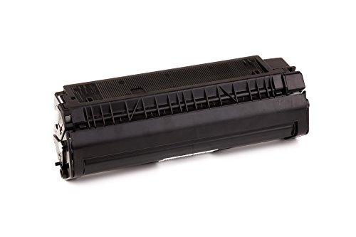 Preisvergleich Produktbild ASC-Marken-Toner für Canon FX-3 / 1557A003 schwarz kompatibel - 2500 Seiten