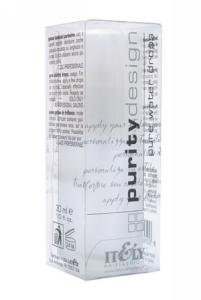 IT&LY Purity Design Pure Water Drops - 0.69 oz by IT&LY Hair Fashion