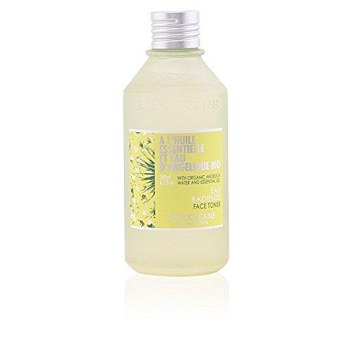 angelique-original-200-ml-eau-radieuse