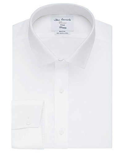 tmlewin-mens-non-iron-twill-fitted-button-cuff-shirt-white-16