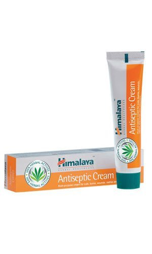 himalaya-3-tubes-antiseptic-cream-aloe-vera-almond-natural-ingredients-treatment-for-cuts-wounds-bur