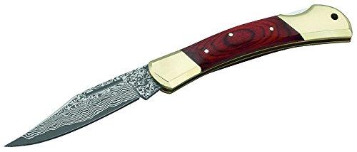 Herbertz-couteau de poche - 265711