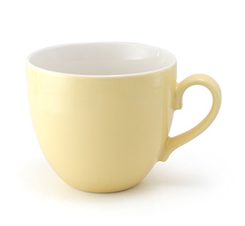 ZEROJAPAN color mug banana (japan import)