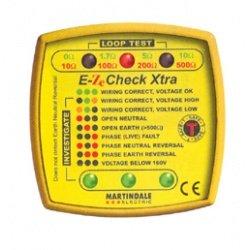 martindale-marez150-loop-check-plug-tester