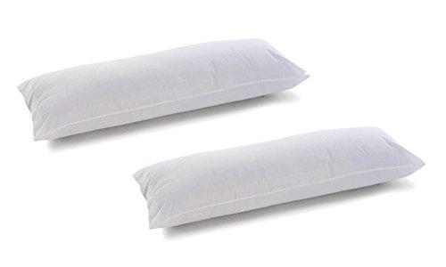 Nido con 2 somieres estructura reforzada - Somieres cama nido ...