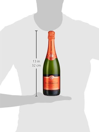Les-Folies-de-la-Marquetterie-Pinot-Noir-NV-trocken-1-x-075-l