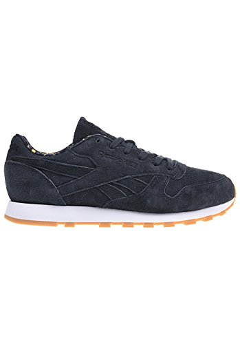 reebok-cl-leather-tdc-w-chaussures-lead