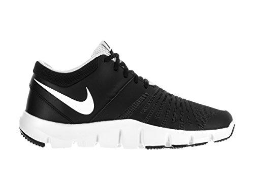 Nike - 844401-002, Scarpe sportive Uomo Nero