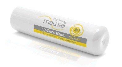 MAWAII LipCare Balm SPF30 Lippenpflegestift 4.8 g