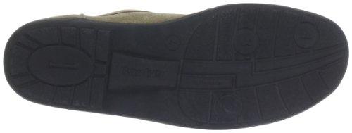 Ganter Anke, Weite G 5-205042-14000, Scarpe stringate basse donna Beige (Beige (cashmere 1400))