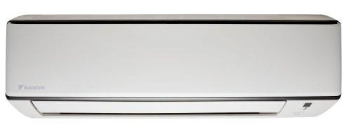 Daikin - Aire acondicionado Multisplit 2x1 Inverter 2MX40K2 con 2.150 + 2.150...