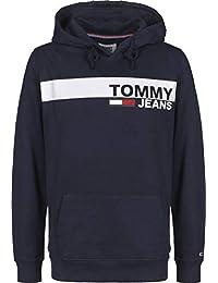 Suchergebnis auf für: hilfiger hoodie: Bekleidung