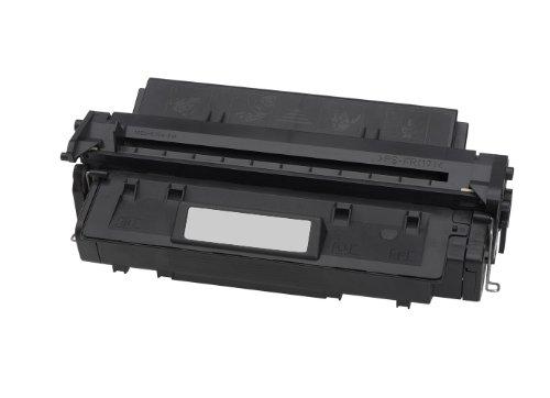 Preisvergleich Produktbild Rebuilt Toner für Canon Cartridge M Imageclass D 620 630 660 661 680 760 761 780 781 PC 1060 1061 1080 1210 1230 1270 D F N, ersetzt OEM 6812A002, 5.000 Seiten
