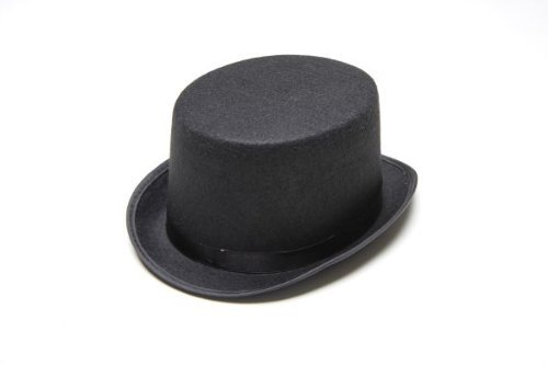 nder Hut Zubehör passend zu versch. Kostümen ()