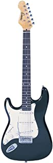 Encore EBP-LC3T Black Electric Guitar Outfit, Left Handed (B000SSHQH4) | Amazon price tracker / tracking, Amazon price history charts, Amazon price watches, Amazon price drop alerts