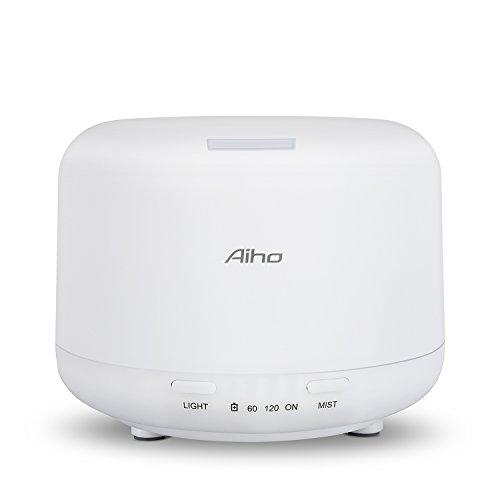aiho-150ml-diffuseur-dhuiles-essentielles-batteries-de-4400ma-intrieur-usb-la-prise-due-7-couleurs-l