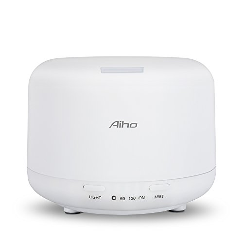 aiho-ad-p2-150ml-aroma-aceites-esenciales-difusor-humidificador-ultrasonico-portatil-usb-con-bateria