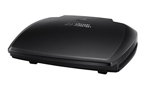 george-foreman-23440-entertaining-10-portion-grill-black-by-george-foreman