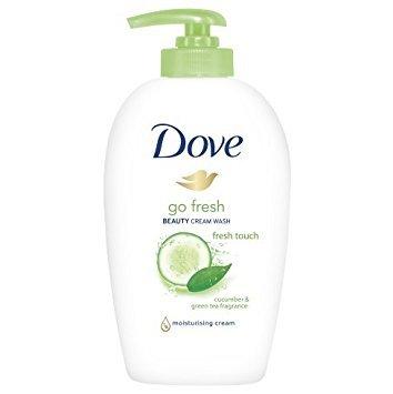 dove-liquid-hand-wash-go-fresh-touch-250ml