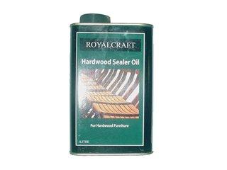 mir-rh-3-hardwood-sealer-oil-1ltr