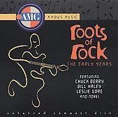 amg-roots-of-rock-by-various-artists