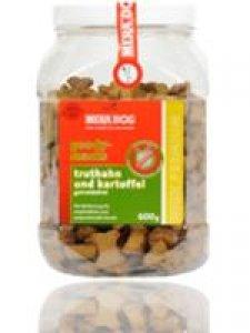 mera-dog-mera-dog-dog-goody-snacks-truthahnkartoffel-600g