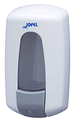 jofel-ac70000-aitana-distributeur-de-savon-rellenable-09-litre-blanc