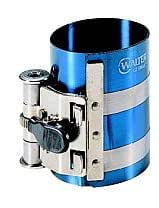 Colliers de serrage pour segments de pistons 57-125 mm