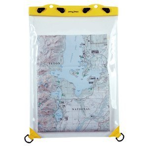 dry-pak-case-for-map-clear-12-x-16-by-dry-pak