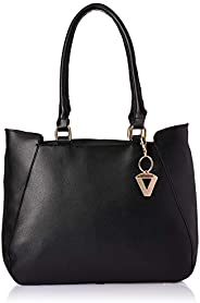 Venosa Amazon Women's Shoulder Bag with None (Bl