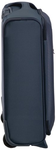 Samsonite Koffer Bordgepäck B-lite Upright 55/20 Lighter, 55 cm, 38 Liter, blue, 53491-1090 blue