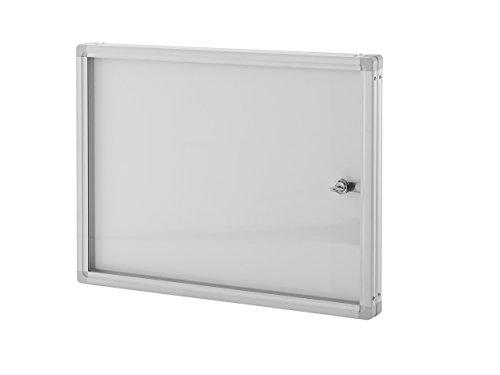 magnetoplan-1215500-sp-vitrina-expositora-2-x-a4-para-interior-color-blanco