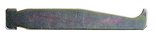 Oregon Schwertnutreiniger, 13616
