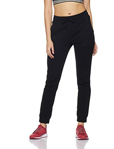 Amazon Brand – Symbol Women's Relaxed Pants