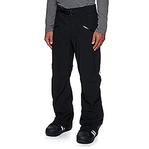 Black Diamond M Recon Stretch SKI Pants