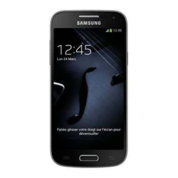 Samsung Galaxy S4 Sim Karte Entfernen.Samsung Galaxy S4 Mini Gt I9195 Smartphone Touchscreen 4 3 Zoll 10 9 Cm Android 4 2 2 Jelly Bean Bluetooth Wi Fi