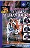 Contents: CONTENTS:1.Introduction 2. Stereotyped and Acquired Animal Behaviour l Motivated BehaviourlRole of Hormones in Behaviour 3. Communication in Animalsl Pheromones 4. Courtship and Mating Behaviour of Animals 5. Colouration and Mimicry 6. Fish...