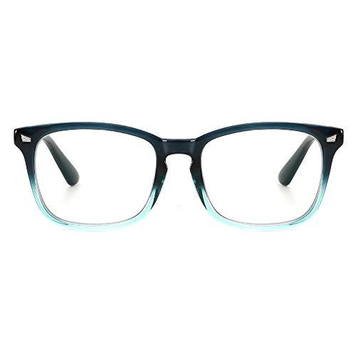 Cyxus Gafas Filtro luz Azul bloqueo luz azul, Gafas