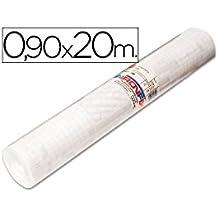 Aironfix - Rollo Transparente 20 X 0. 90 M