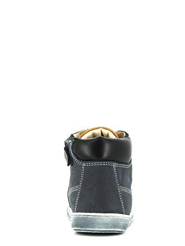 Chicco 01052534 Sneakers Bambino Blu