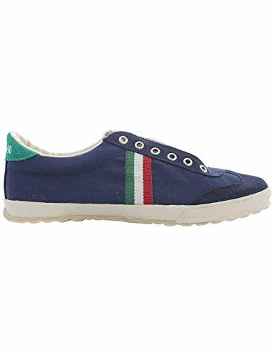 zapatillas-el-ganso-match-dark-azul-cr-41