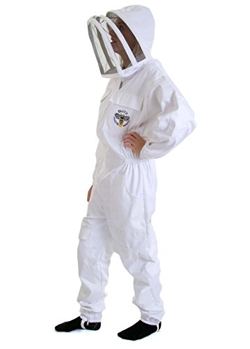 Bee suit – ALL SIZES (large)