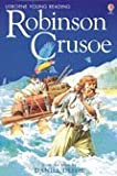 Robinson Crusoe (Young Reading Series Two)