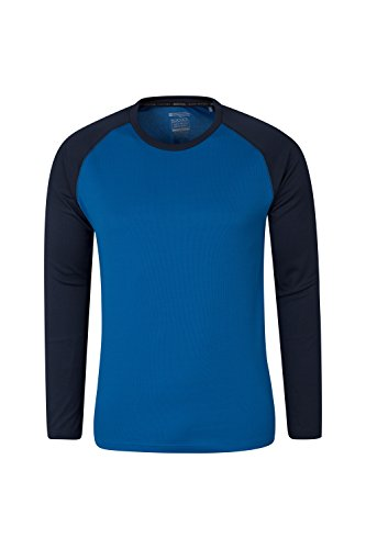 mountain-warehouse-endurance-mens-long-sleeved-top-cobalt-large