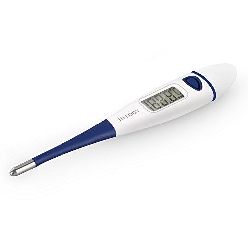 Baby Fieberthermometer Bestseller