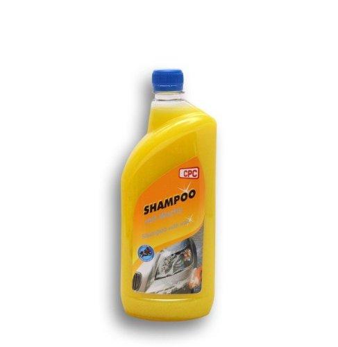 shampoo-mit-wachs-fur-autowasche