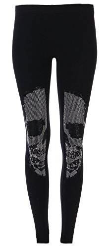 fashion-you-want-leggings-skull-aus-strasssteinen-40-42