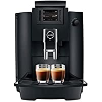 Jura WE6 Maquina de Café 1450 W, Plástico, ...