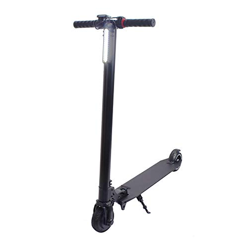 E-Scooter ES-1 22 km/h 10,9 kg E-Scooter ES-1 22 km/h 10,9 kg 250 Watt Elektro Roller Elektroroller E-Roller E Tretroller Cityroller