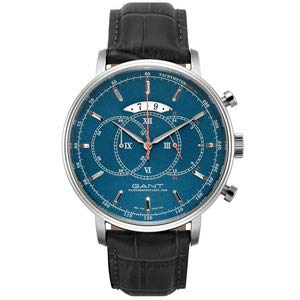 Gant Time WAD1090499I Cameron Chronograph 45mm 10ATM